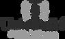 1200px-Universit%C3%A9_de_Poitiers_(logo