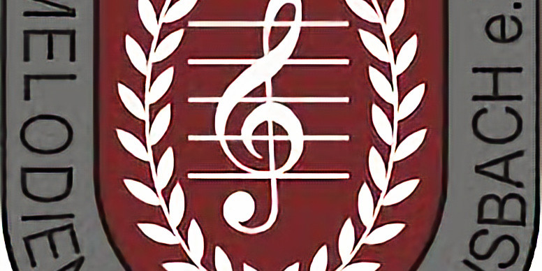 125 Jahre Musikverein Hausbach