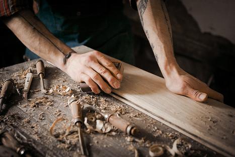 podłogi dębowe podłogi drewniane (8).jpg