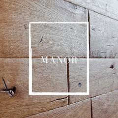 postarzane dębowe podłogi drewniane - kolekcja Manor od Antique Oak