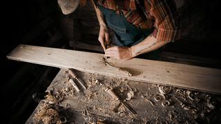 podłogi dębowe podłogi drewniane (5).jpg