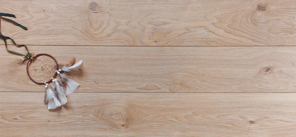 podłogi dębowe antique oak viejo (3).jpg