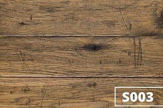 podłogi dębowe Antique Oak
