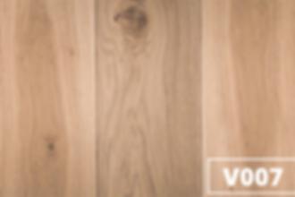 podłoi drewniane Antique Oak