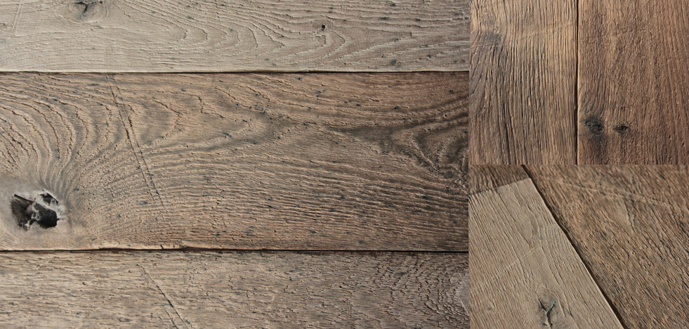 podłogi dębowe podłogi drewniane podłogi postarzane
