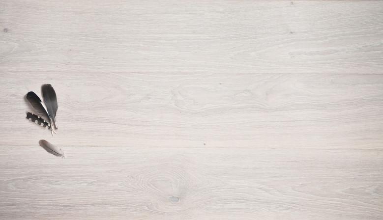 podłogi dębowe antique oak viejo (8).jpg