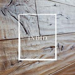 postarzane dębowe podłogi drewniane - kolekcja Indio od Antique Oak