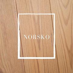 NORSKO-PODŁOGI-SOSNOWE.jpg