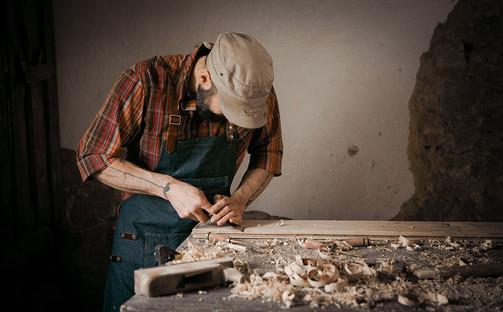 podłogi dębowe podłogi drewniane (6).jpg