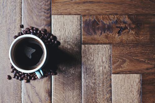 parkiet jodełka francuska podłogi dębowe podłogi drewniane podłogi postarzane