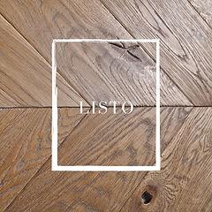 postarzane dębowe podłogi drewniane - kolekcja Listo od Antique Oak