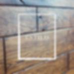 postarzane dębowe podłogi drewniane - kolekcja Estilo od Antique Oak