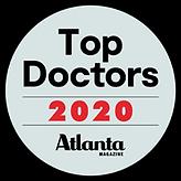 top_docs_badge.png