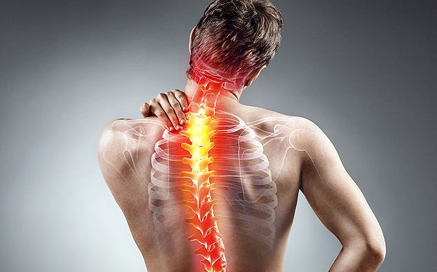 Scoliosis and Sports: Staying Active