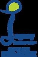 Surgery Center logo.png