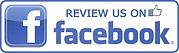 facebook reviews2.jpg