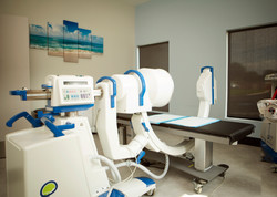 Legacy Brain & Spine Procedure Room