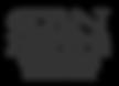 cbn-logo.png