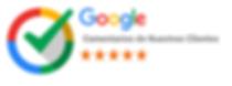 Google-Reviews---es.png