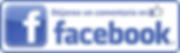 facebook-reviews-es.png