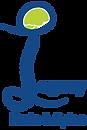 Legacy Brain & Spine Logo