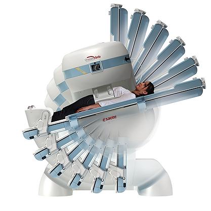 MRI-Machine.png