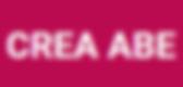山形市の時計店 クリエアベ 阿部時計店 時計の修理・メンテナンス・ベルト交換 アズ七日町 CREA ABE