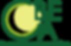 CBE−A シーベア ITコンサルティング
