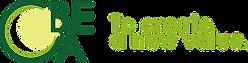 山形 WEB作成 CBE−A シーベア ロゴ