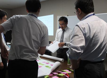 ■9/30、10/11にT&Iイノベーションセンター様にてセミナーを開催いたしました!■