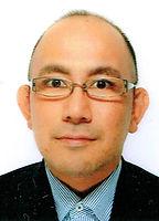 nishimurasan.jpg