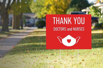 Doctor Nurses Sign.jpg