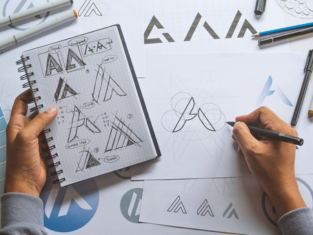 3 Companies with a Killer Brand Identity