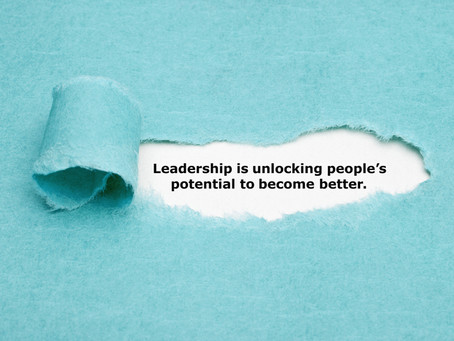 How Fantastic Managers Bring Out the Best in Each Person