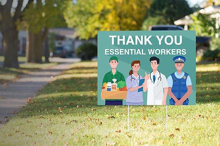 Esential Worker Sign.jpg