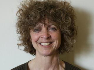 A message from Dr Karen Jones who is retiring in October