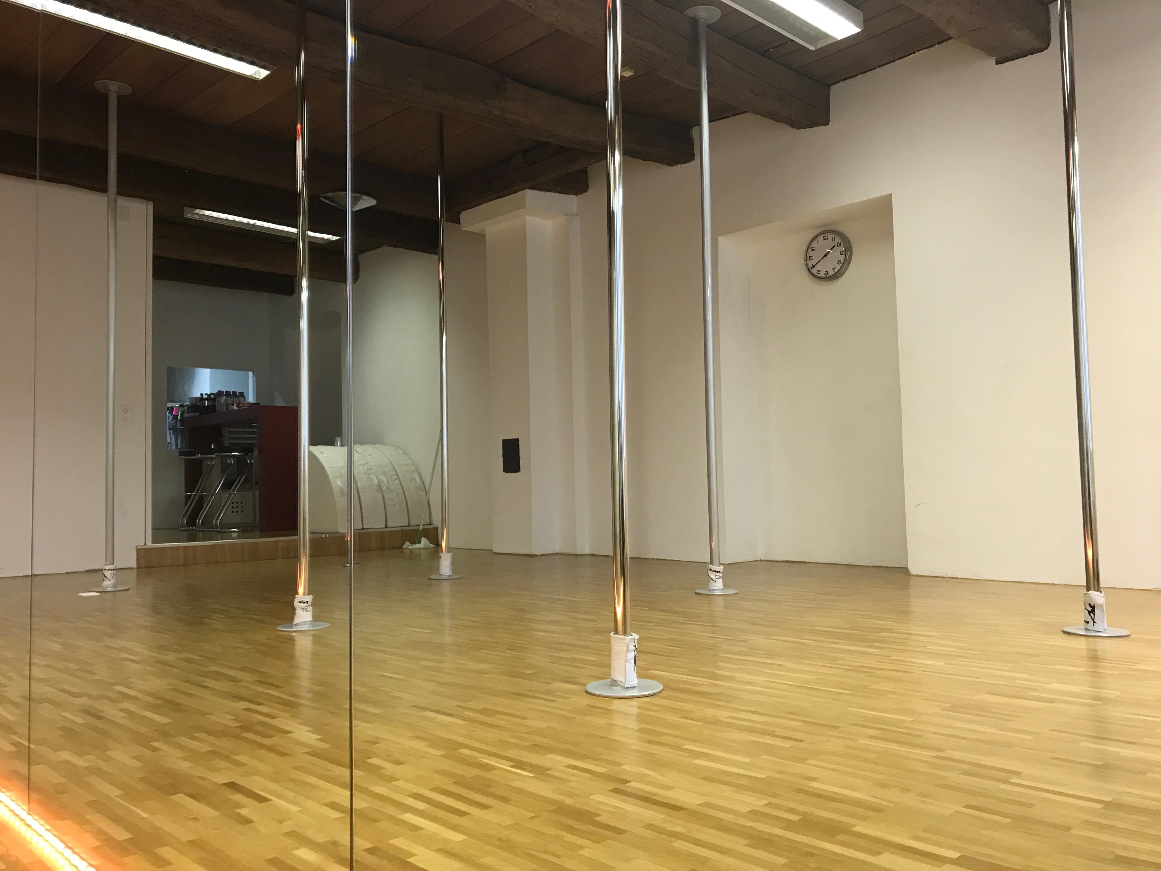 Studio Brugg