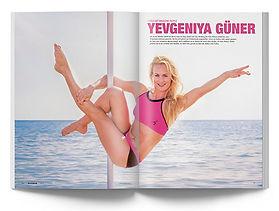 PAM16_09_Yevgeniya_Guener.jpg