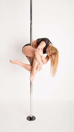 Chines Pole Sit.jpg