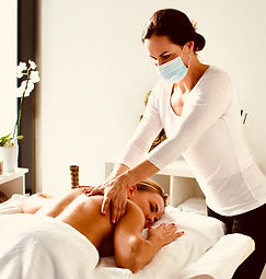 Massage Genia.JPG