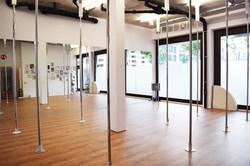 Studio in ZH