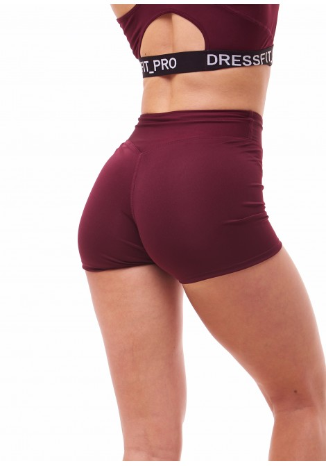 Shorts FITGYM