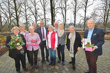 Anton-Holz-neuer-Vorsitzender-der-Senior