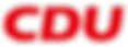 2_Logo_CDU.png