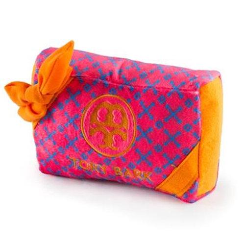 Tory Bark Gift Box