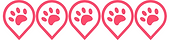 paw review.png