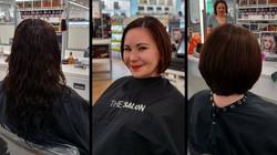 haircut tranform2