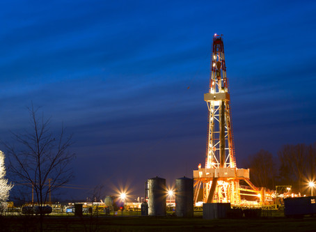 Pennsylvania Takes Steps to Strengthen Gas Liquids Pipeline Safety Rules