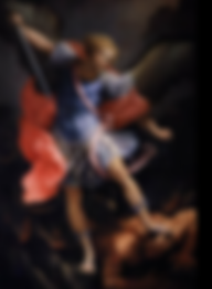 St. Michael the Archangel.png