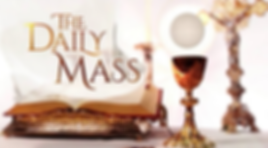 The Daily Mass.png